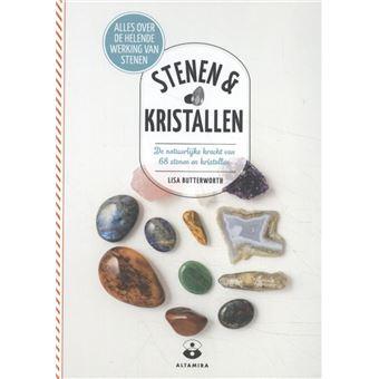 Stenen & kristallen