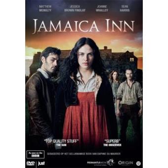 JAMAICA INN S1-NL