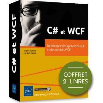 C# et WCF