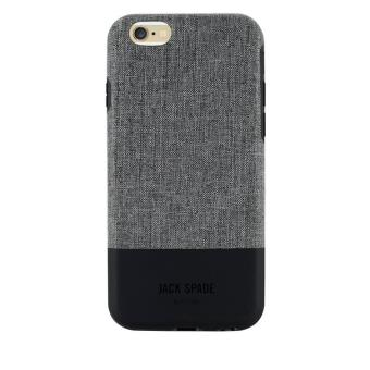 coque incipio iphone 6