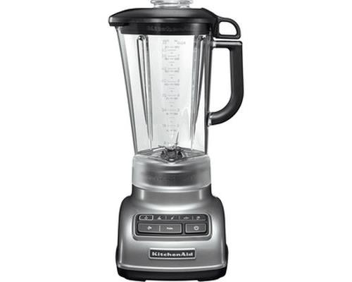 Blender KitchenAid 5KSB1585ECU 615 W Diamond Gris