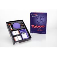 Taboo Hasbro