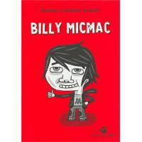 Billy Micmac