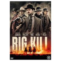 Big kill-NL