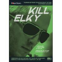 Kill elky 2