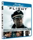 Flight - Combo Blu-Ray + DVD