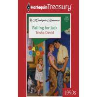 Harlequin Treasury-Harlequin Romance 90s – Roman étranger et prix