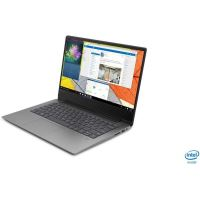 """Lenovo 530S-14IKB 14"""" 512GB SSD 8GB RAM Core I7-8550U Intel UHD Graphics 620 Laptop Mineral Grey"""