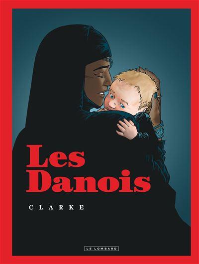 Les Danois - Les Danois