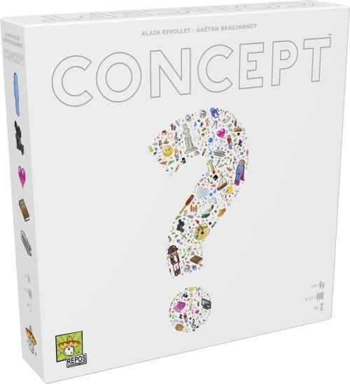 """Résultat de recherche d'images pour """"concept jeu"""""""