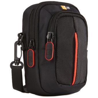Case Logic DCB-313 Case L P&S Black