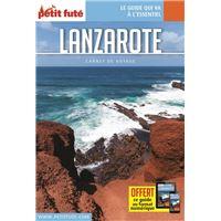 Petit Fute Livres Bd Ebooks Et Prix Des Produits Petit Fute Fnac