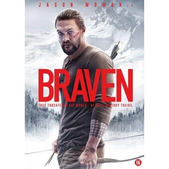 Braven-NL