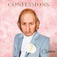 Confessions Edition Spéciale Exclusivité Fnac