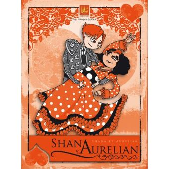 Shan y aurelian