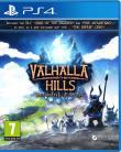 Valhalla Hills Edition Définitive PS4