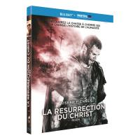 La Résurrection du Christ Blu-ray