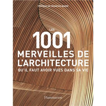 Photo de les-1001-merveilles-de-larchitecture-quil-faut