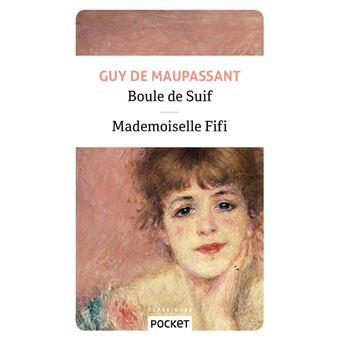 Libro Boule De Suif PDF ePub - LibrosPub
