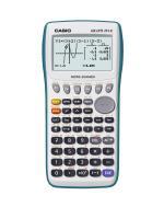 Casio Graph 35+E Mode Examen