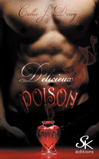 Délicieux Poison