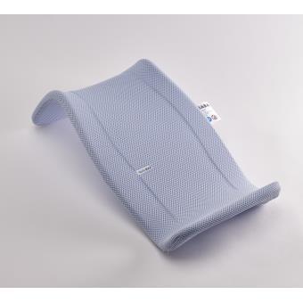 transat de bain 1er ge b aba transatdo bleu produits b b s fnac. Black Bedroom Furniture Sets. Home Design Ideas