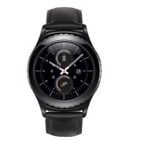 Samsung Gear S2 Watch Classic