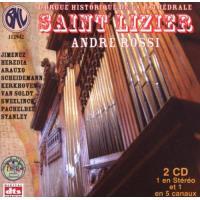 Orgelwerke D.16.U.17.Jhdt.