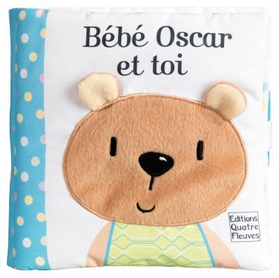 Bébé Oscar et toi
