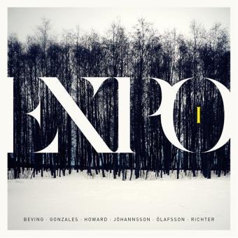 EXPO 1/LP