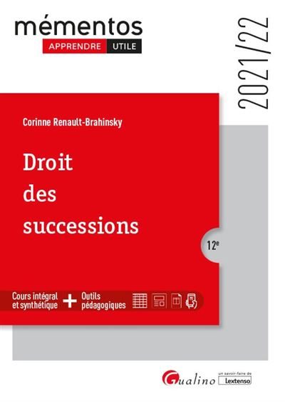 Droit-des-succeions-9eme-edition.jpg