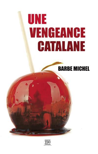 Vengeance catalane