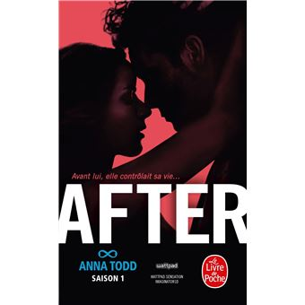 AfterAfter