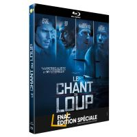 Le chant du loup Edition Spéciale Fnac Blu-ray