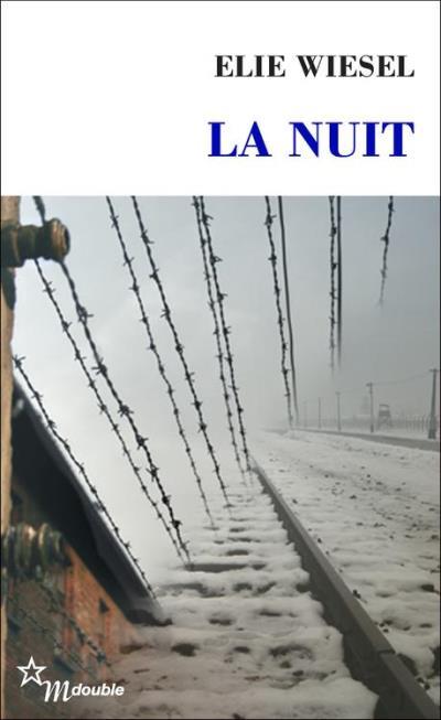 La Nuit - 9782707337184 - 7,49 €