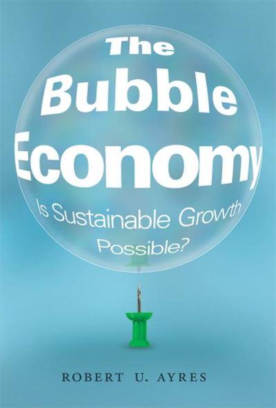 Bubble economy