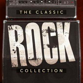 CLASSIC ROCK COLLECTION/3