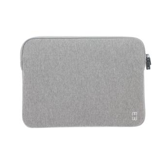 """MW COVER MB AIR 13"""" GREY/WHITE"""