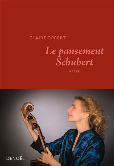 Le Pansement Schubert