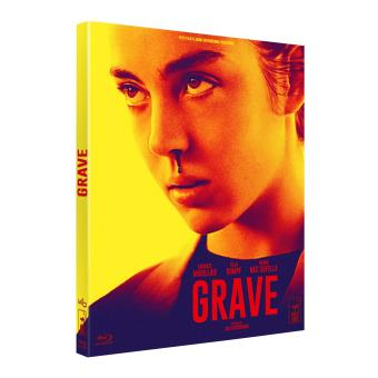 Vos commandes et vos achats - Page 34 Grave-Combo-DVD-Blu-ray