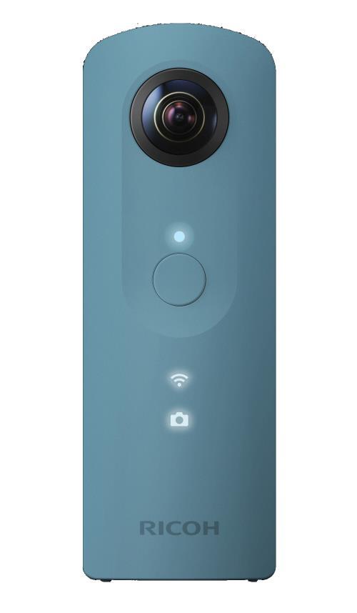 Capteur CMOS 1/2.3 (x2), Définition effective : 12 MP(x2), Approx. 14 Mo, Full HD (1920 x 1080 pixels, 30 images par seconde)