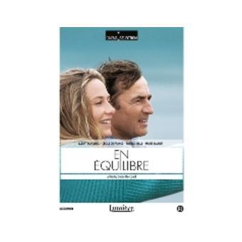 EN EQUILIBRE -FR NL