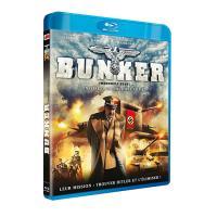 Bunker - Blu-Ray