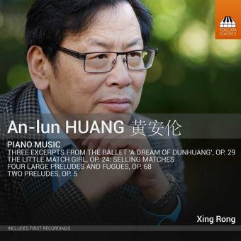 Musique pour piano
