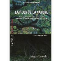 François Terrasson Tous Les Produits Fnac