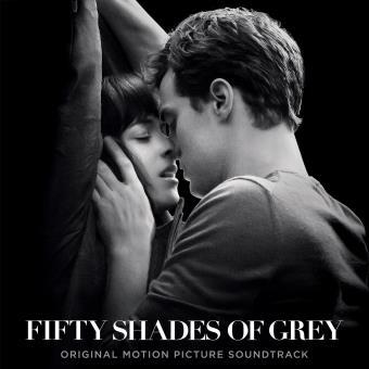 50 nuances de grey fifty shades of grey bande - Chambre 50 nuances de grey ...