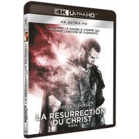 La Résurrection du Christ Blu-ray 4K Ultra HD