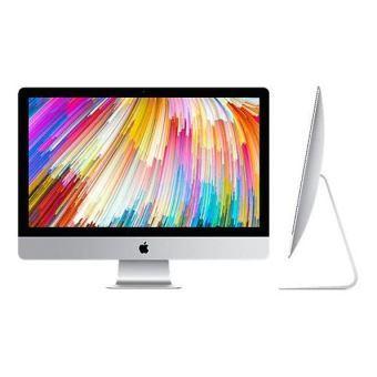 Apple iMac 27 5k ret/i7 4.5/16/2fd/pro580 8g knum mned2cto