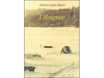 L' Eloignee