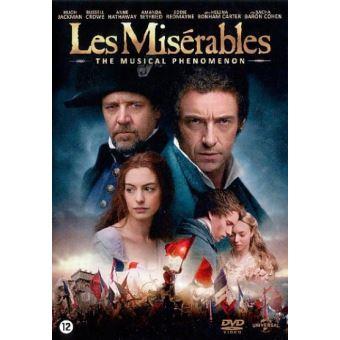 Les miserables (''12)-BIL